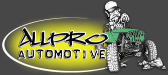 Allpro Automotive & Off-road